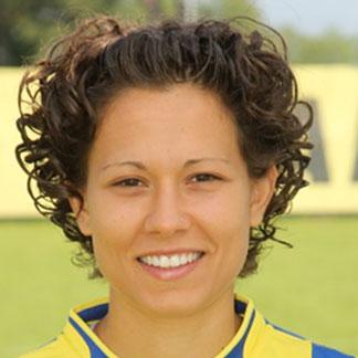 Priscilla Del Prete