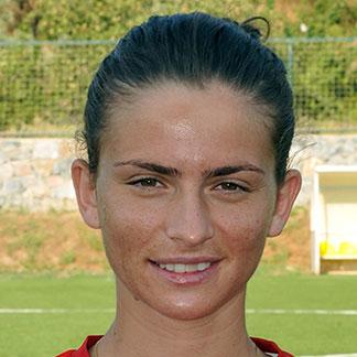 Raluca Sârghe