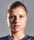 Tanja Vrabel