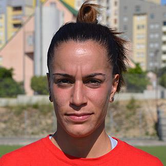 Veronica Maglia
