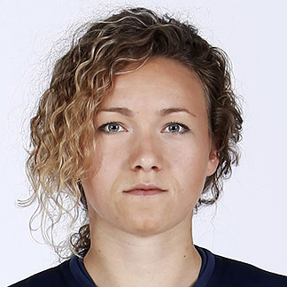 Йозефине Хеннинг