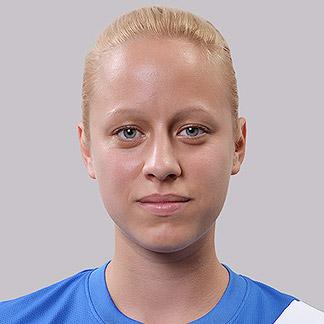 Zsuzsanna Szabó