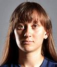 Valentina Stipančević
