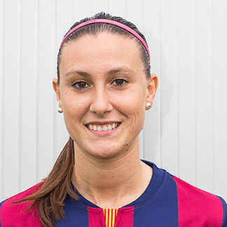 Gemma Gili