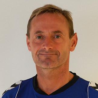 Peer Lisdorff