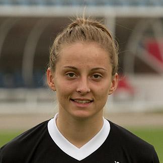 Ewelina Kamczyk