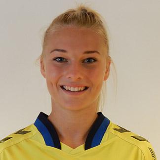 Stine Larsen