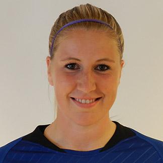 Katrine Abel