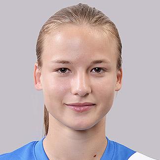Diána Csányi