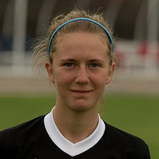 Paulina Zawiślak
