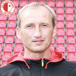 Anton Mišovec