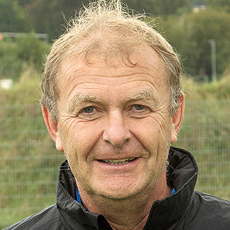Peter Herglotz