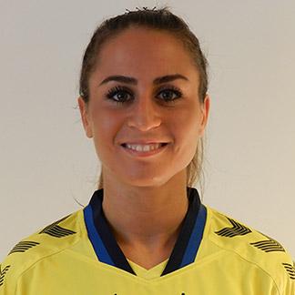 Fatima Abu Alful
