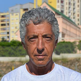 Mario Silvetti