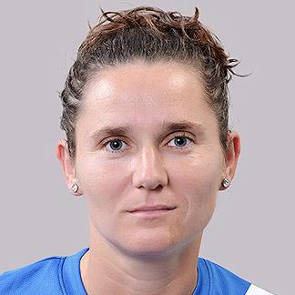 Angéla Smuczer