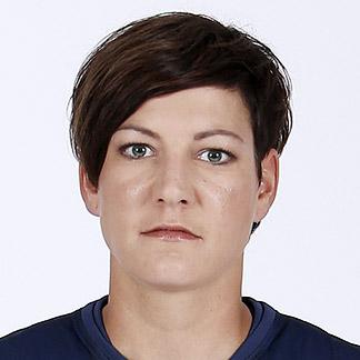 Linda Bresonik