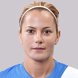 Katalin Fogl