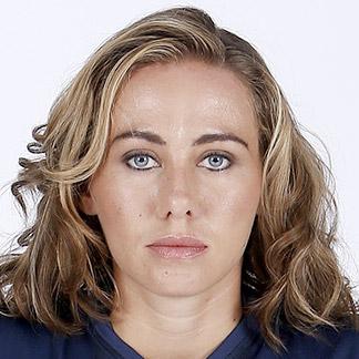 Sabrina Delannoy