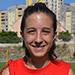 Claudia Carta