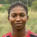 Janet Owusu