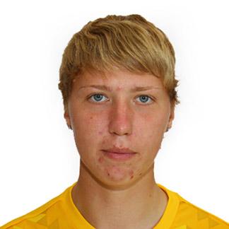Elena Kochneva