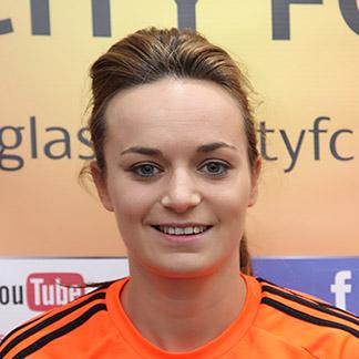 Cheryl McCulloch