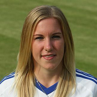 Marith Priessen