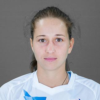 Наталья Плосконенко