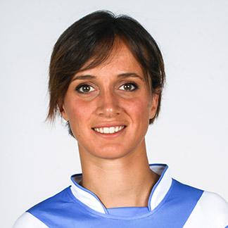 Barbara Bonansea