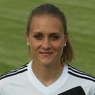 Anke Preuss