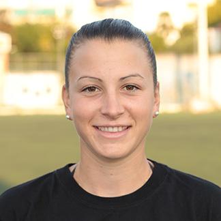 Chara Dimitriou
