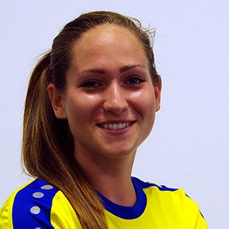 Jasmin Eder