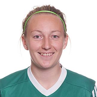 Caroline Rask