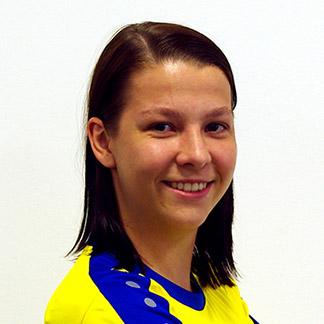 Julia Tabotta