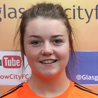 Clare Shine