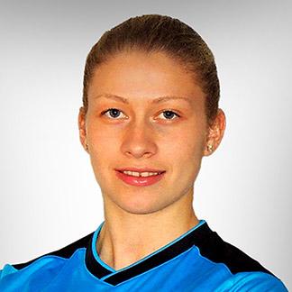 Tijana Krstić