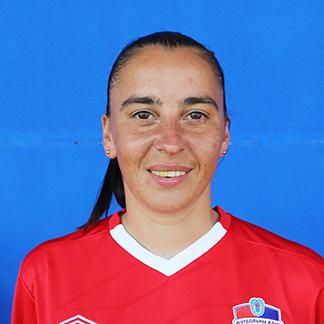 Tatiana Kenda