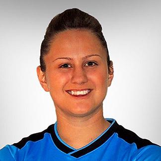 Tijana Matić