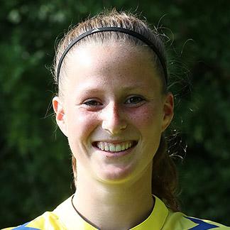 Nicoline Sørensen