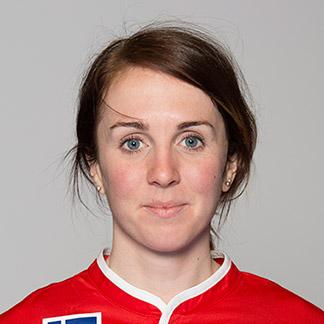 Marina Pettersson-Engström