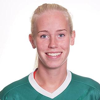 Amalie Vangsgaard