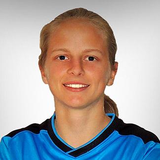 Sara Pavlović