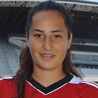 Cristina Carp