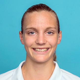 Nathalie Lienhard