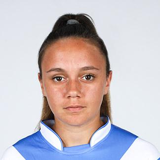 Annamaria Serturini