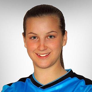 Tijana Filipović