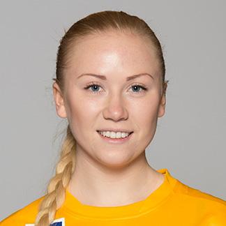 Lina Domberg