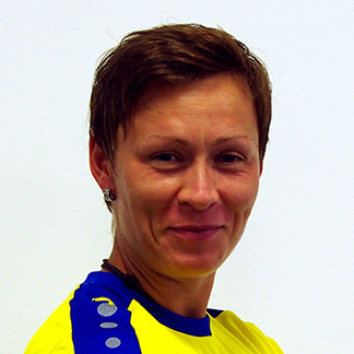 Monika Matysová