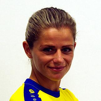 Anna Petrusova