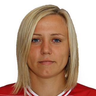 Elena Suslova